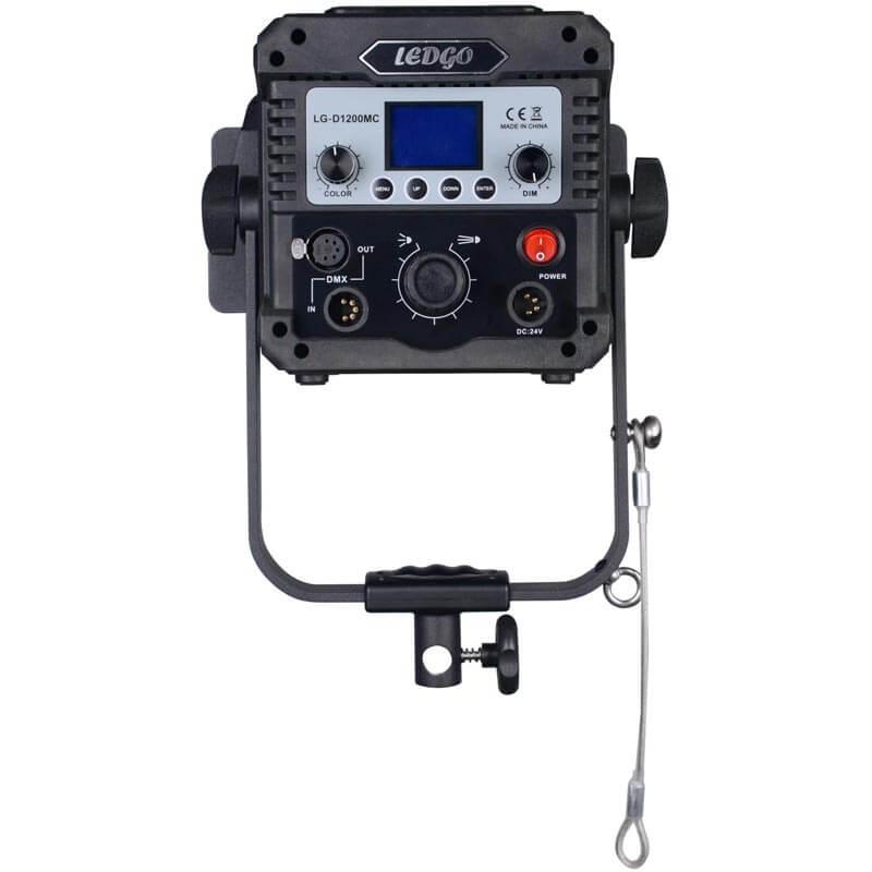 LEDGO LG-D1200MC