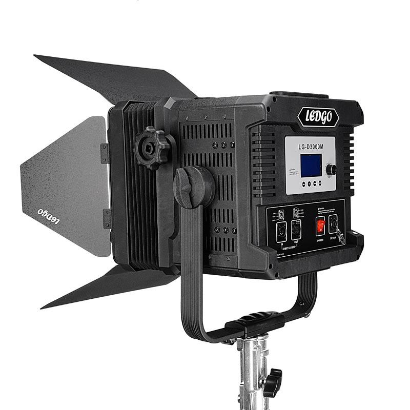 LEDGO LG-D3000M