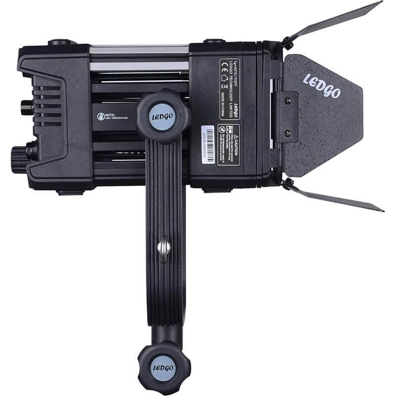 LEDGO LG-D300C