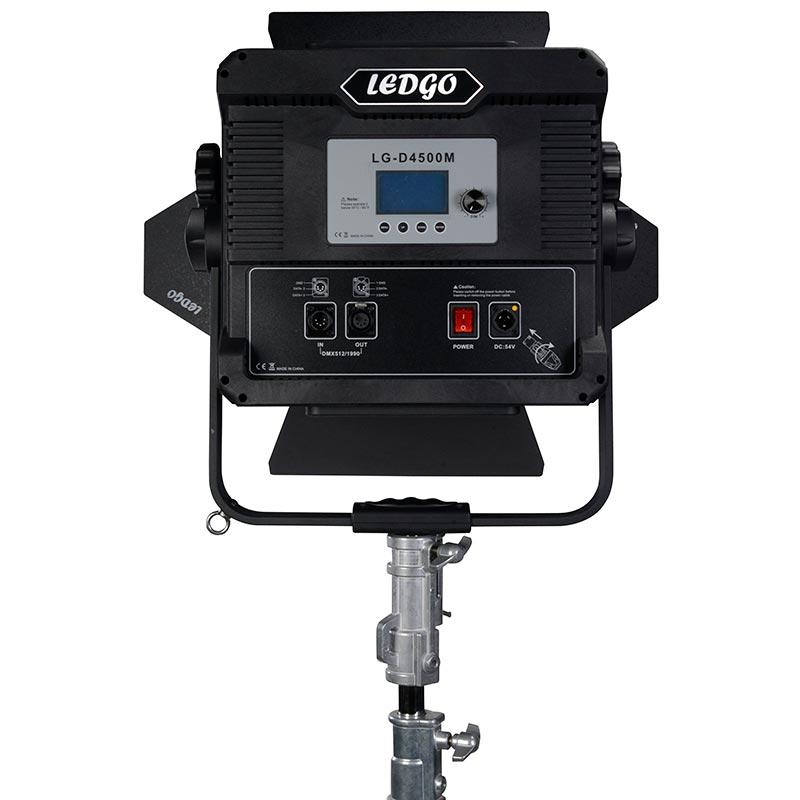 LEDGO LG-D4500M