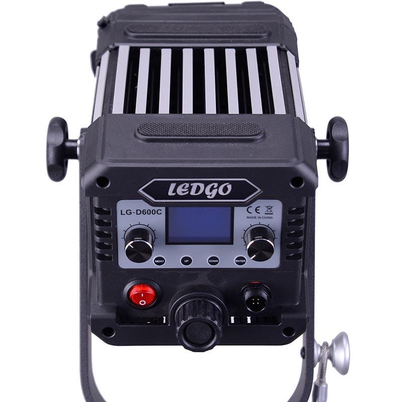 LEDGO LG-D600C