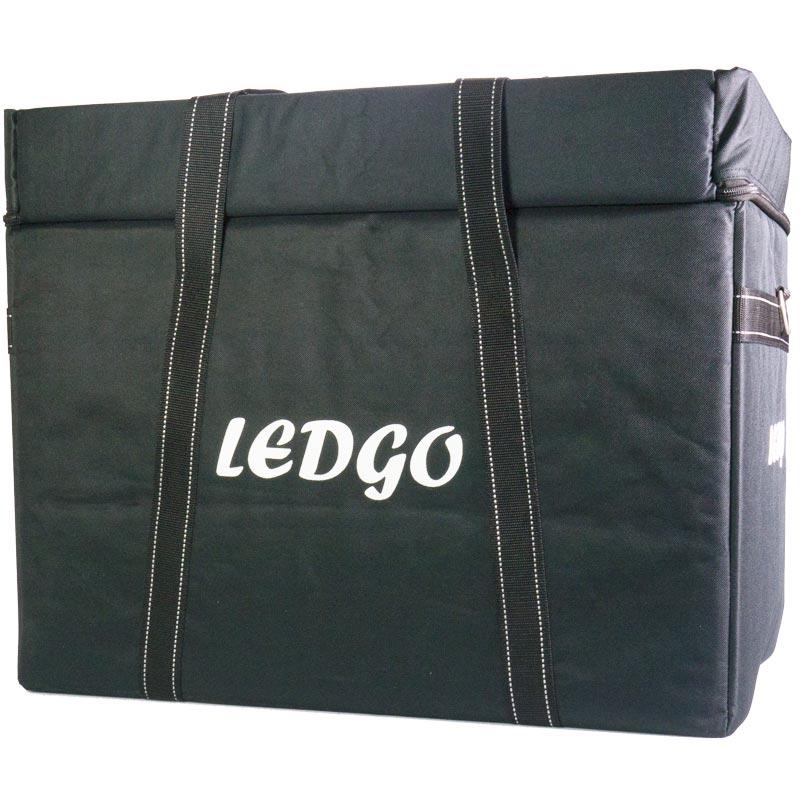 LEDGO LG-E268CLK3