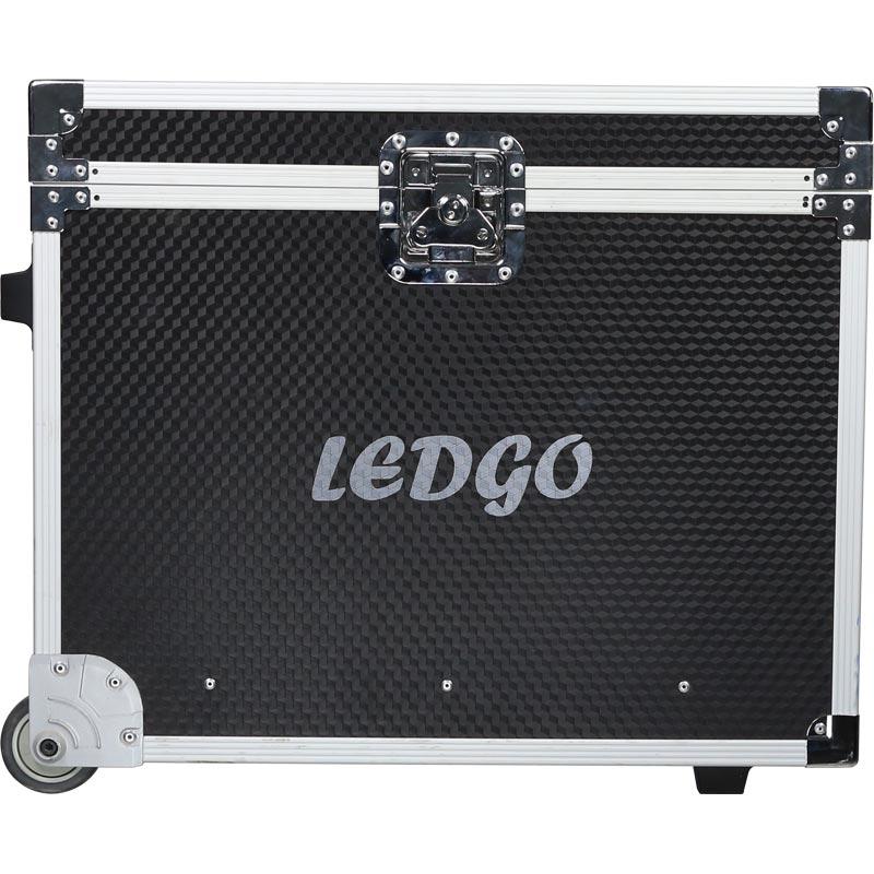 LEDGO LG-M3