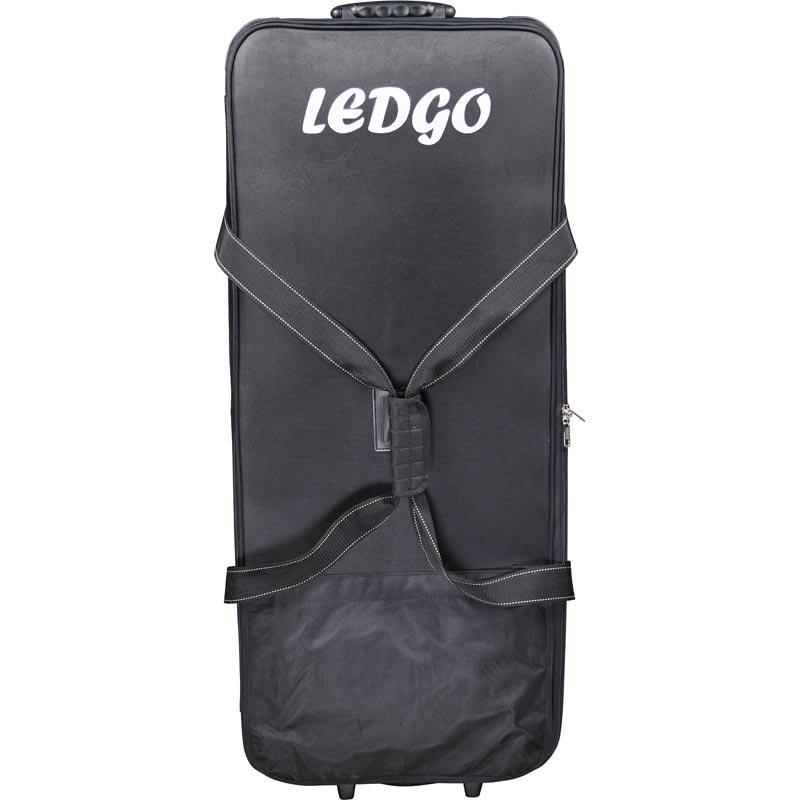 LEDGO LG-S3