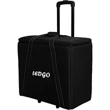 LEDGO LG-D3II