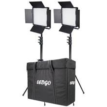 LEDGO LG-900BCLK2