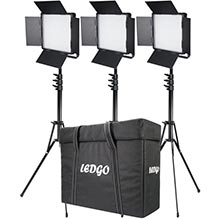 LEDGO LG-600LK3