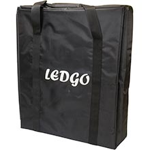 LEDGO Bags and Cases