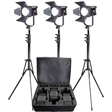 LEDGO Lighting Kits