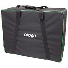 LEDGO LG-CCD6003