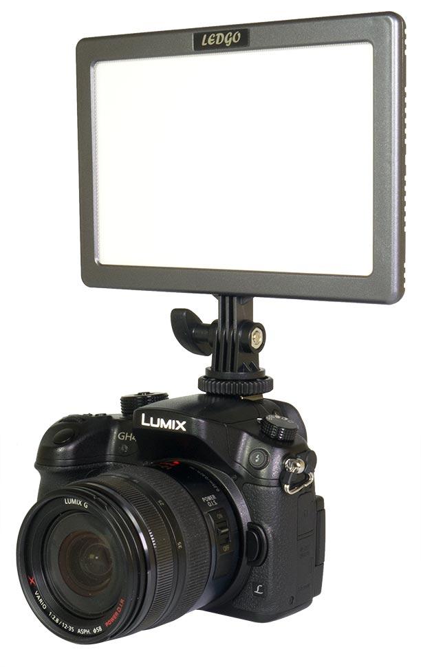 LG-E116C