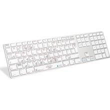 Logickeyboard Mac OS-X