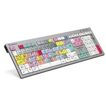 Logickeyboard Graphics