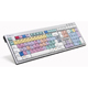 Logickeyboard After Effects Keyboard - PC