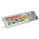 Logickeyboard keyboards