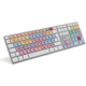Logickeyboard Pro Tools Keyboard - Mac Pro