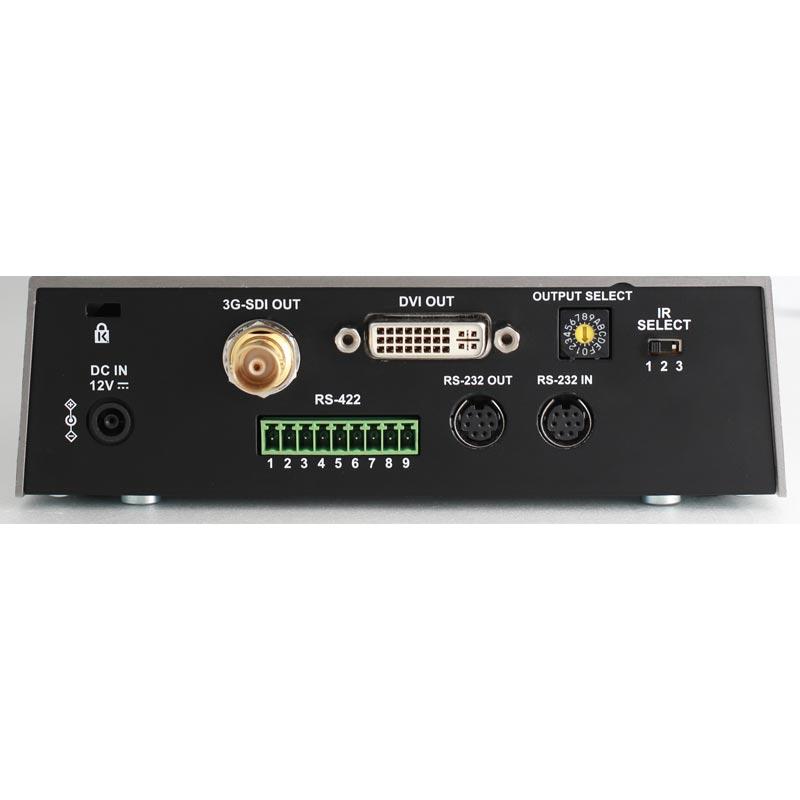 Lumens VC-A51SW