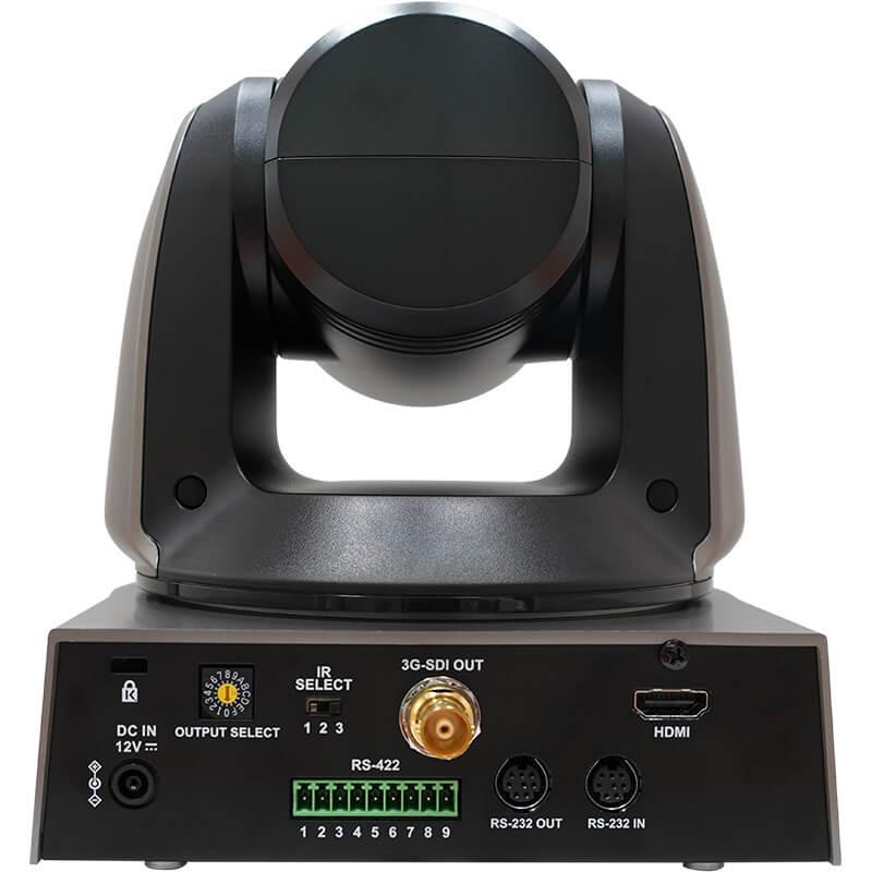 Lumens VC-A52SB