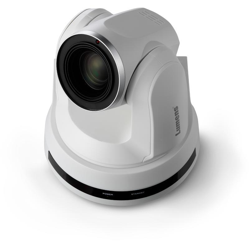 Lumens VC-A70H White