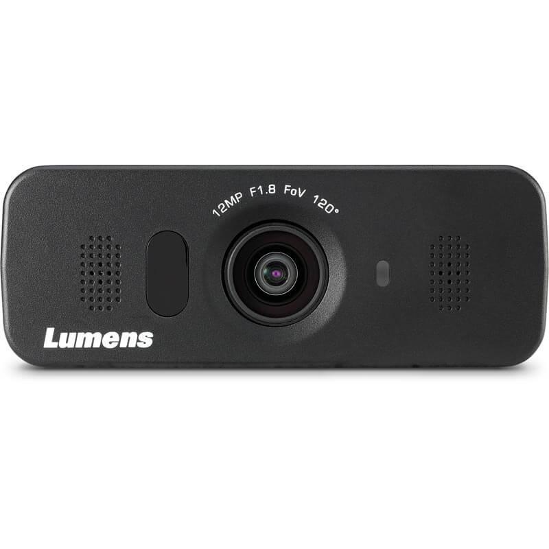 Lumens VC-B10U-B