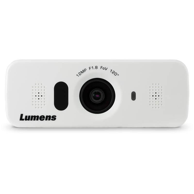 Lumens VC-B10U-W