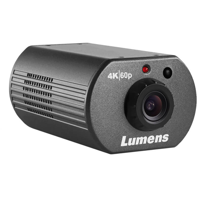 Lumens VC-BC301P
