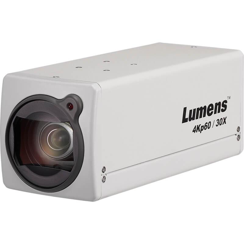 Lumens VC-BC701PW