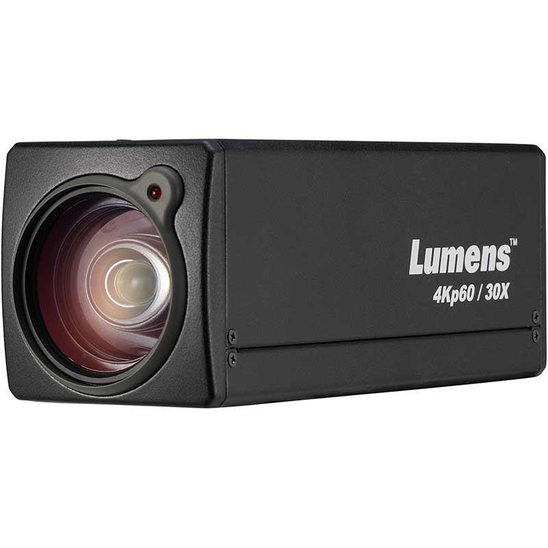 Lumens VC-BC701PB