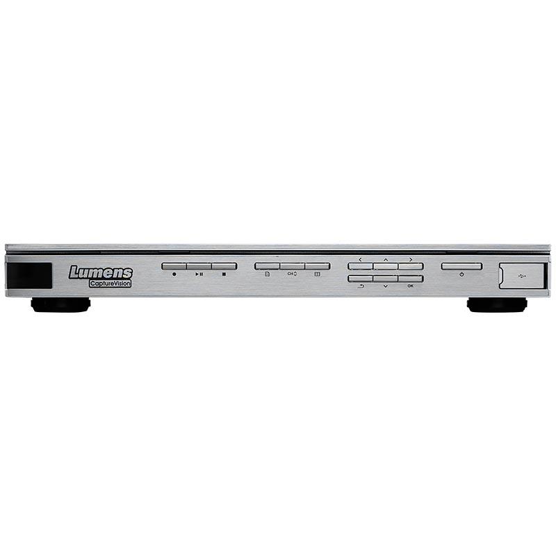 Lumens VS-LC102