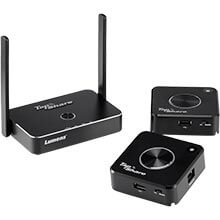 Lumens Wireless Video Senders