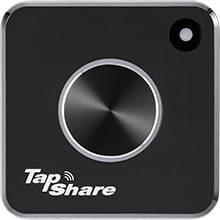 Lumens TapShare TS20 TX