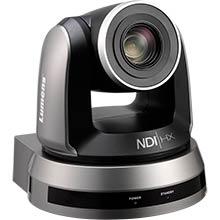 Lumens PTZ Remote Cameras