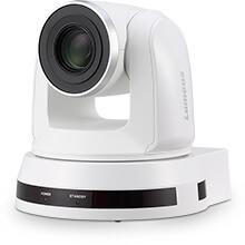 Lumens HD PTZ Cameras