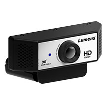 Lumens VC-B2U