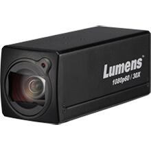 Lumens VC-BC601PB