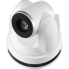 Lumens VC-G30 White