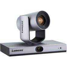 Lumens VC-TR1