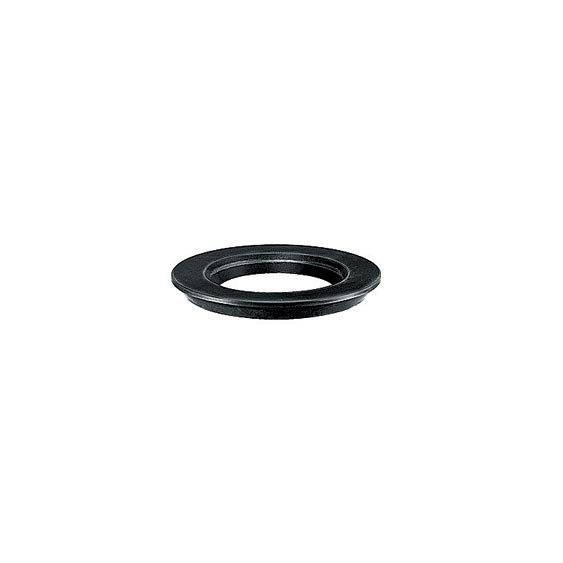 Manfrotto 319 Adapter 75mm Ball To 100mm Bowl
