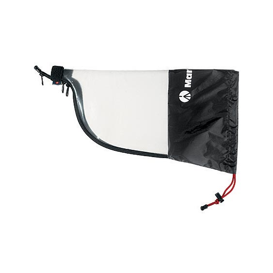 Manfrotto Rain Cover Remote Control