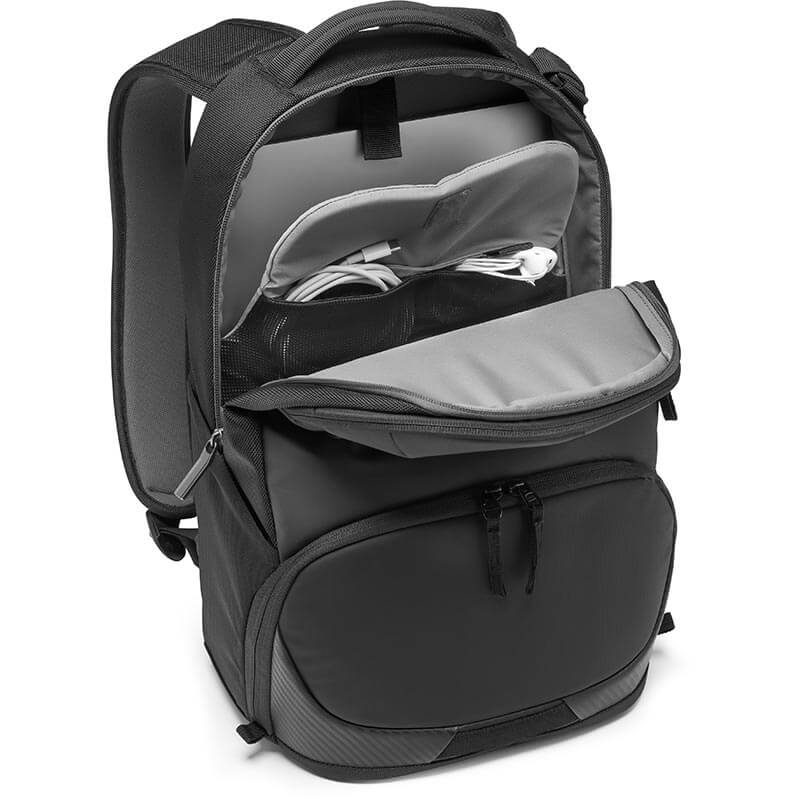 Manfrotto Advanced² Active Backpack