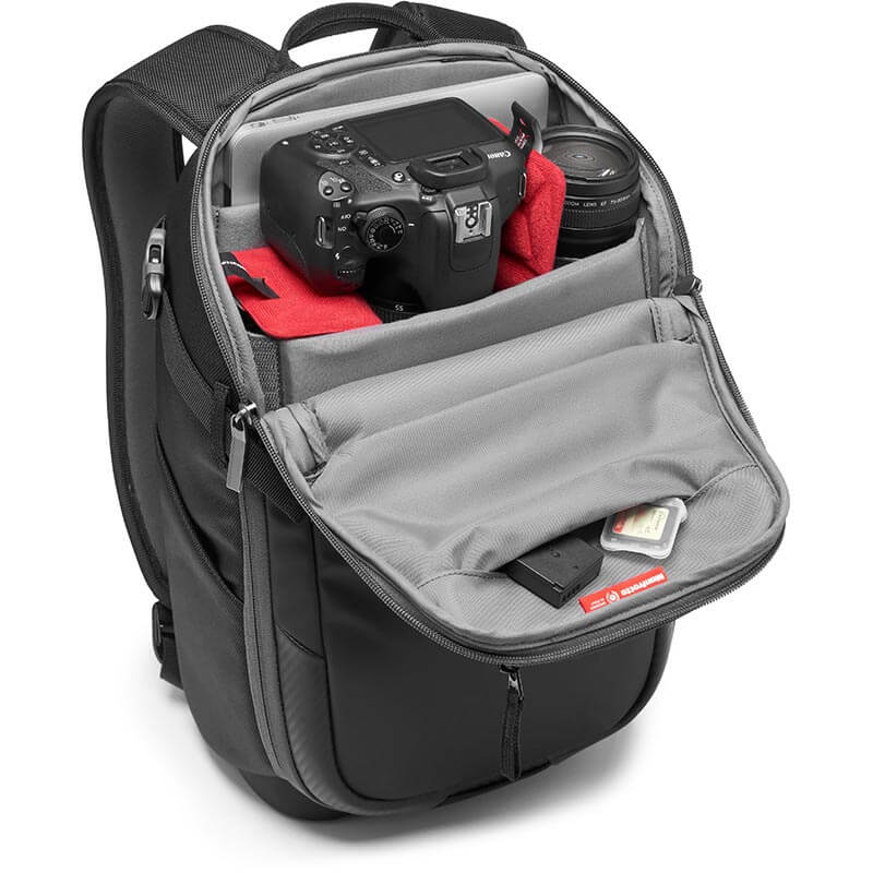 Manfrotto Advanced² Camera Compact