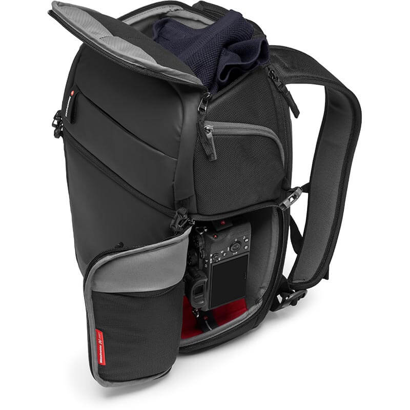 Manfrotto Advanced² Fast Backpack