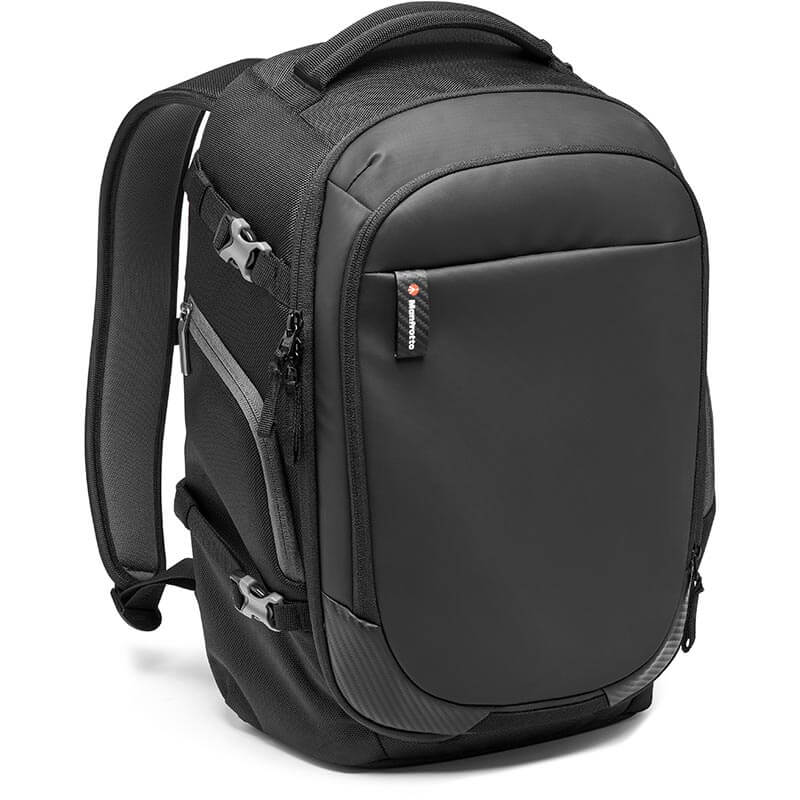 Manfrotto Advanced² Gear Backpack M