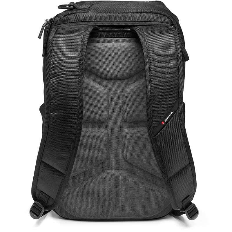 Manfrotto Advanced² Camera Hybrid Backpack