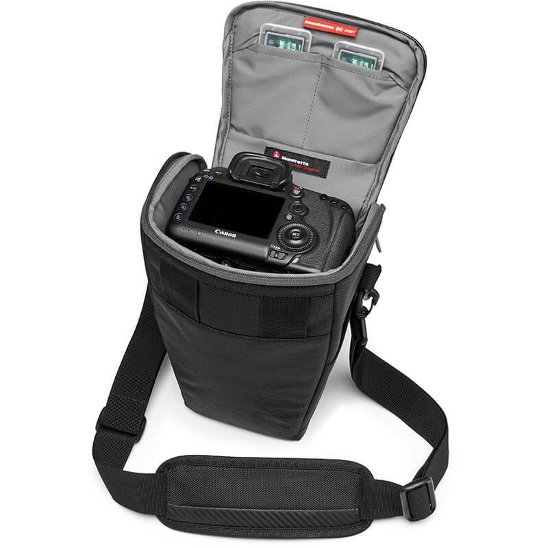 Manfrotto Advanced² Camera Holster L
