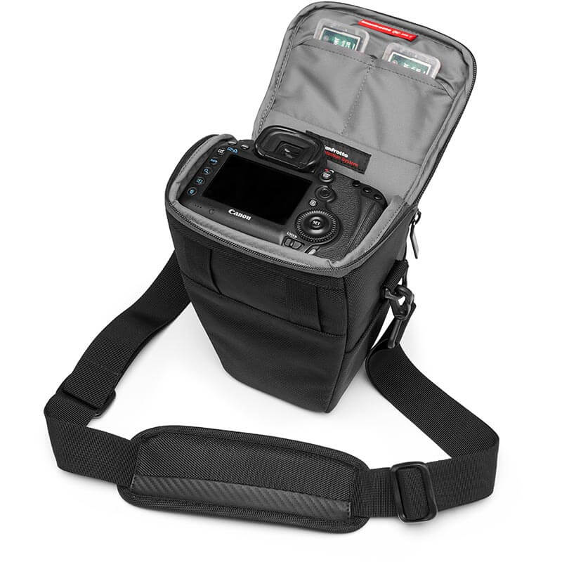 Manfrotto Advanced² Camera Holster M