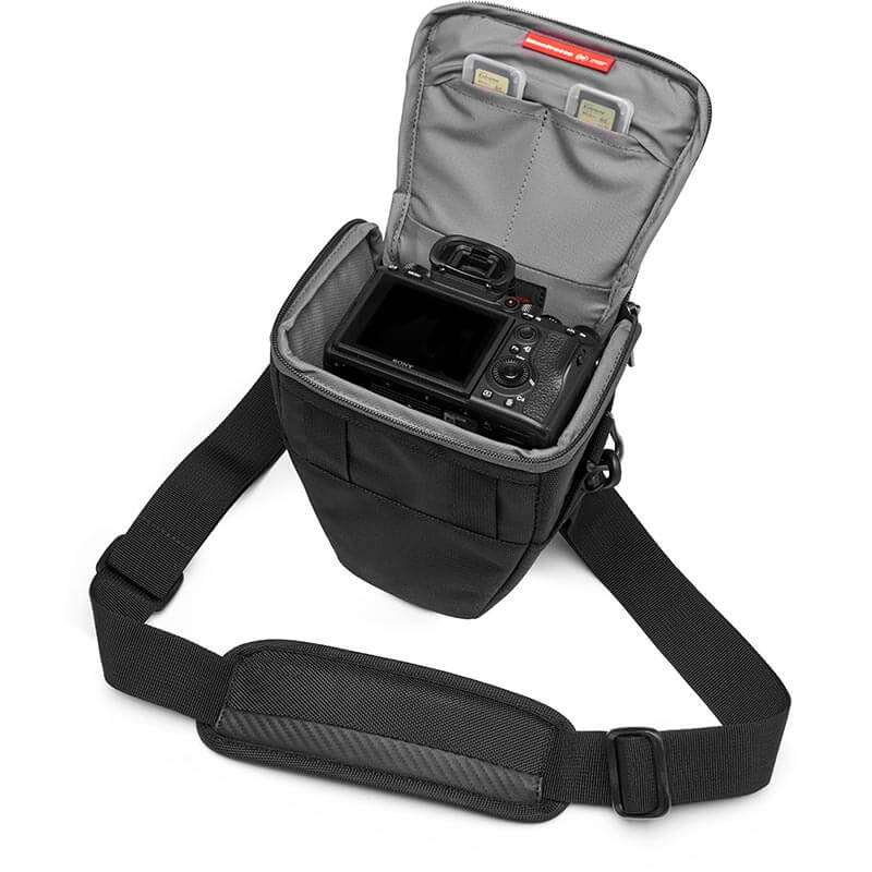Manfrotto Advanced² Camera Holster S