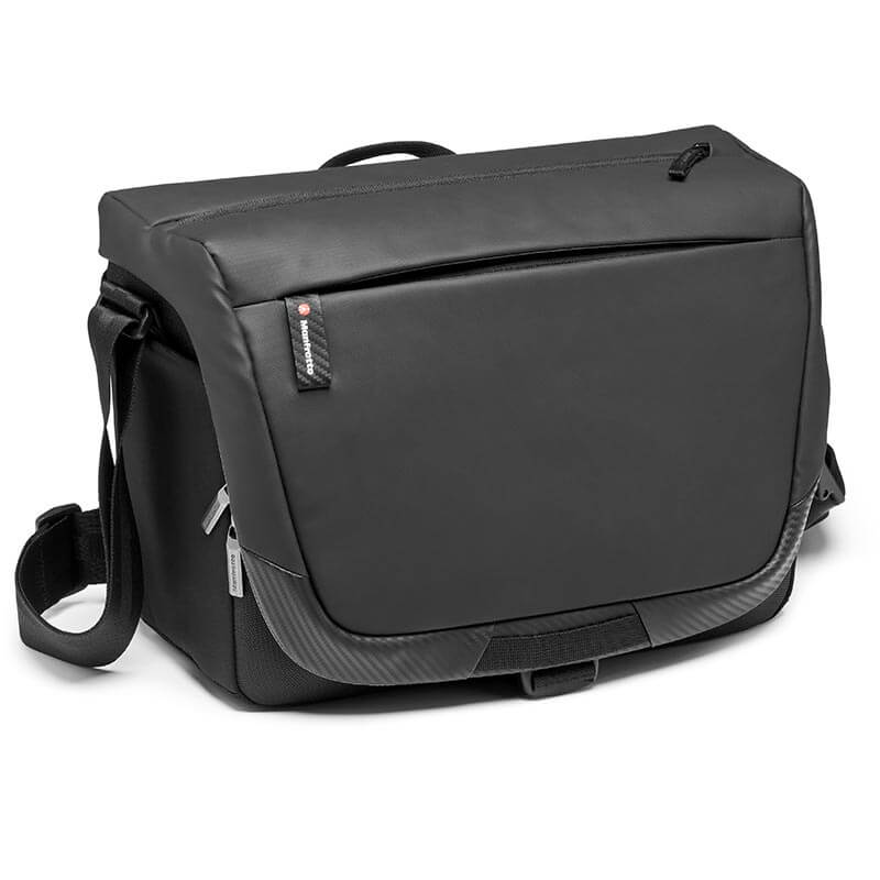 Manfrotto Advanced² Camera Messenger M