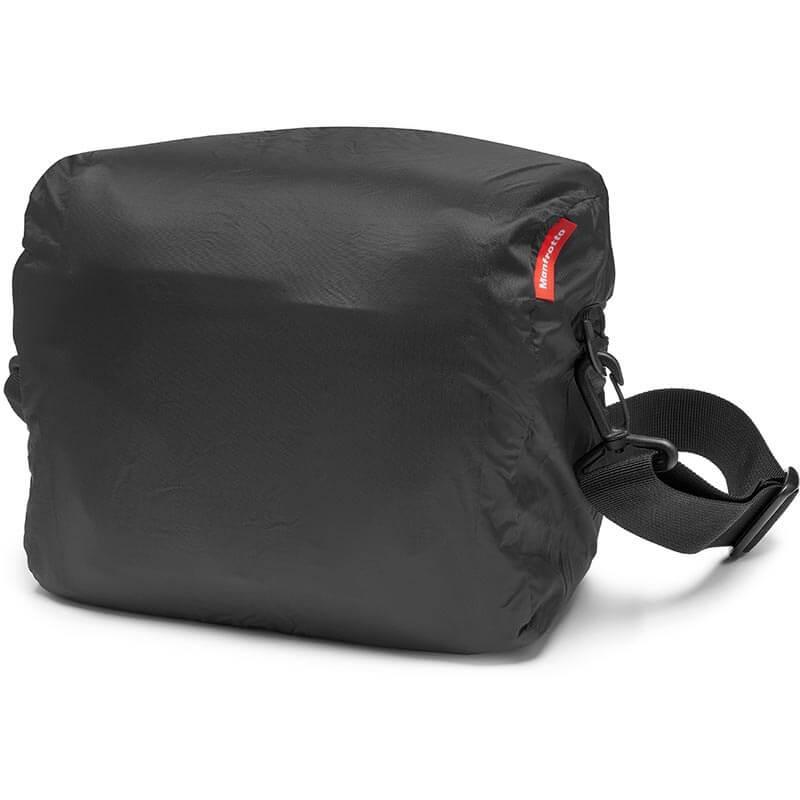 Manfrotto Advanced² Camera Shoulder Bag L