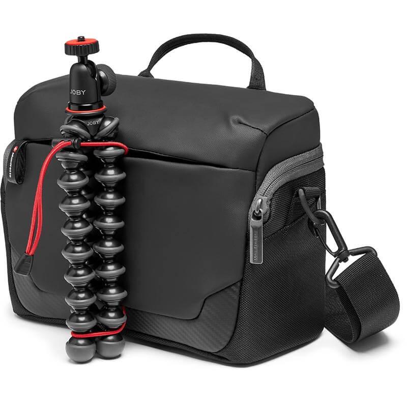 Manfrotto Advanced² Camera Shoulder Bag M